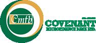 Covenant MFB